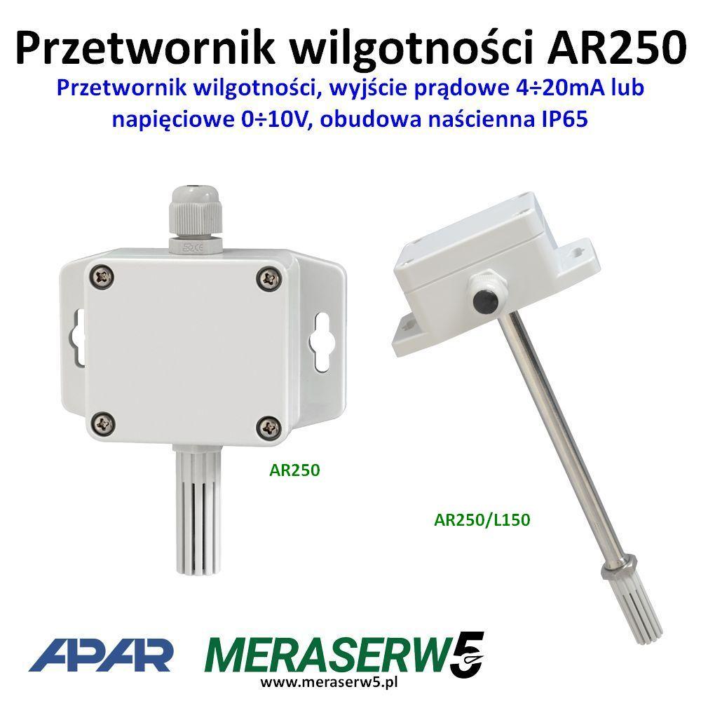 AR250