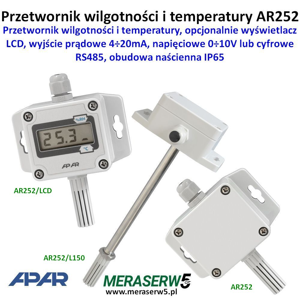 AR252