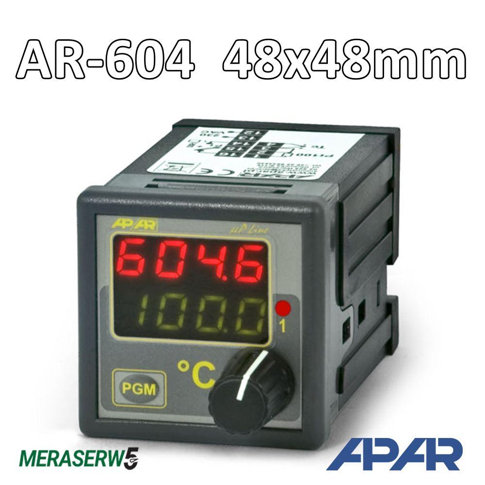 AR604