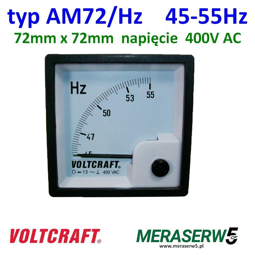 AM72 Hz