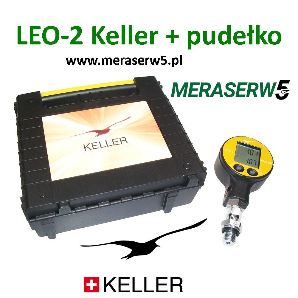 LEO2 walizka1