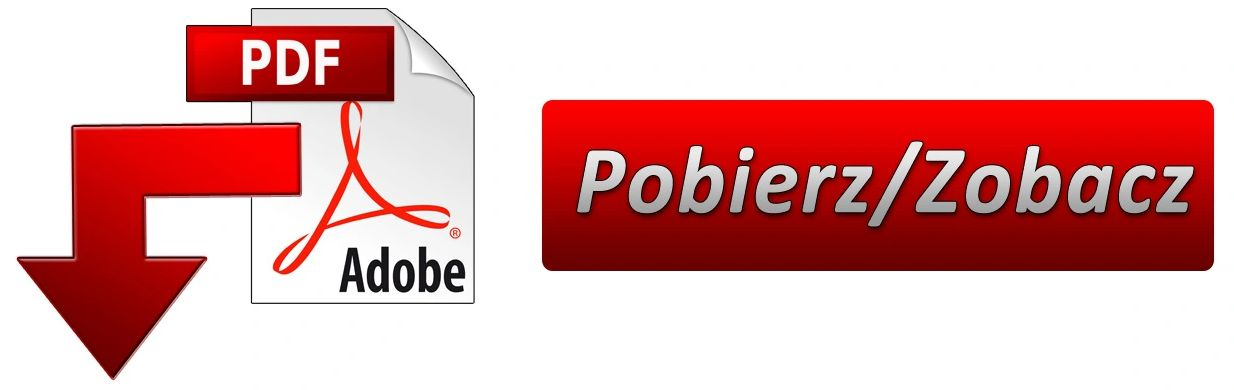 PDF pobierz