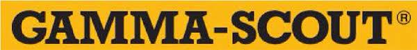 gamma scout logo
