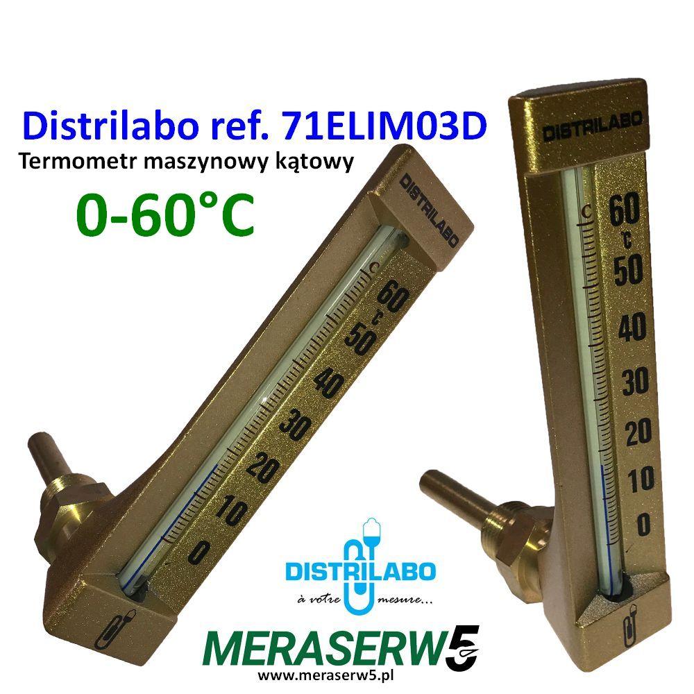 71ELIM03D Distrilabo 0 60 down