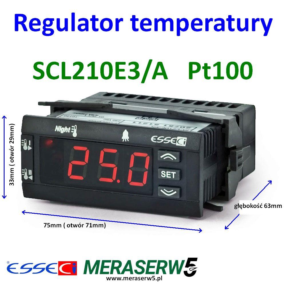 SCL210 E3