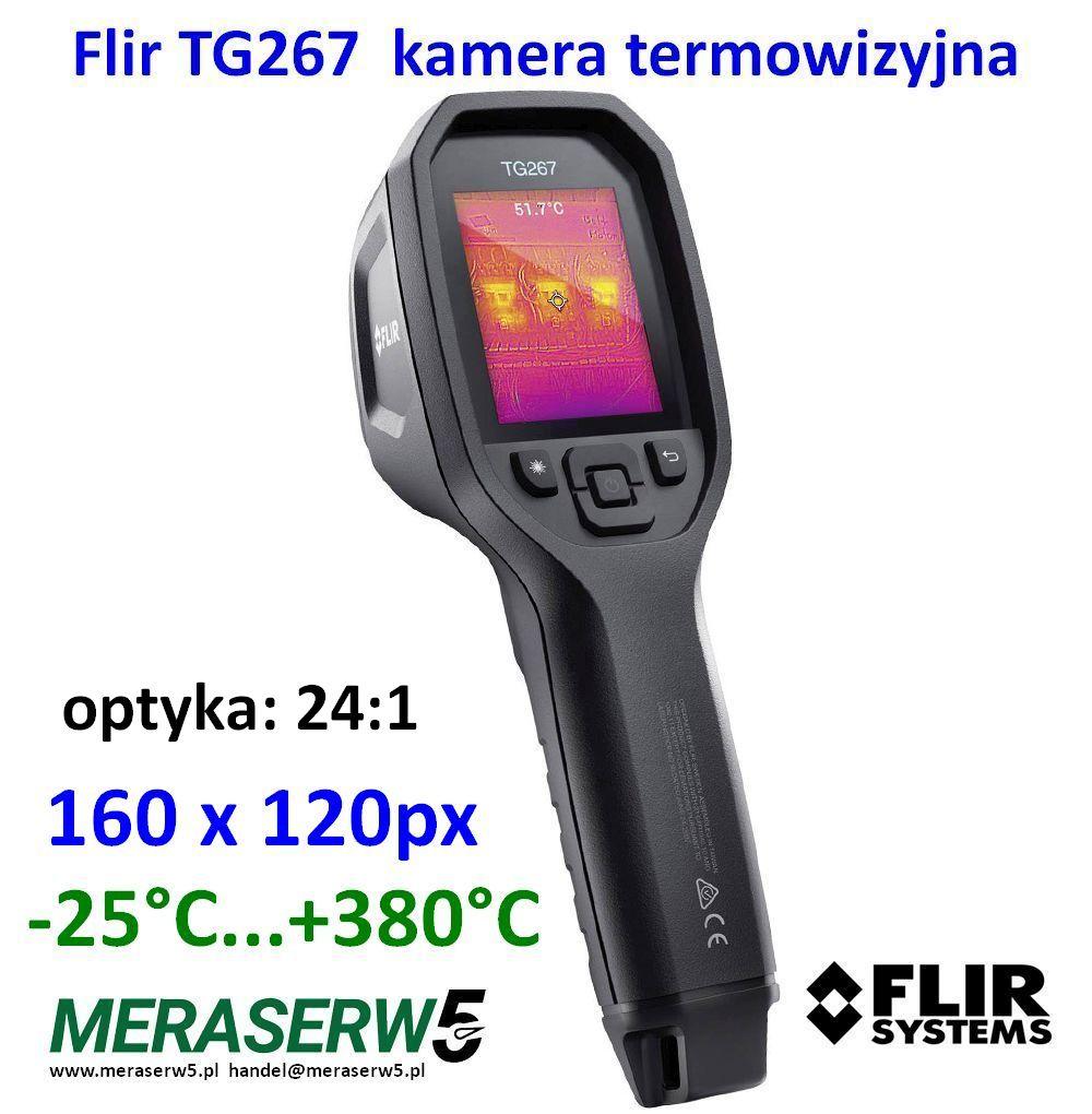 TG267