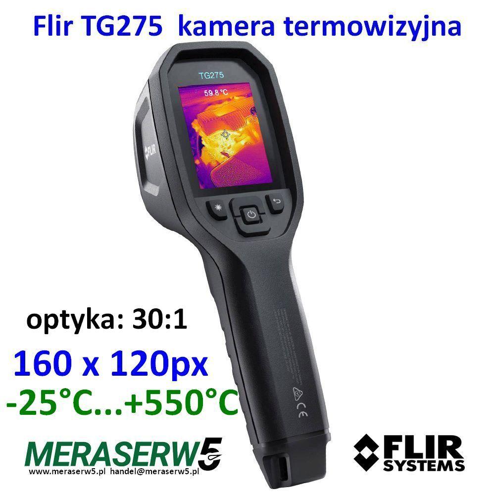 TG275