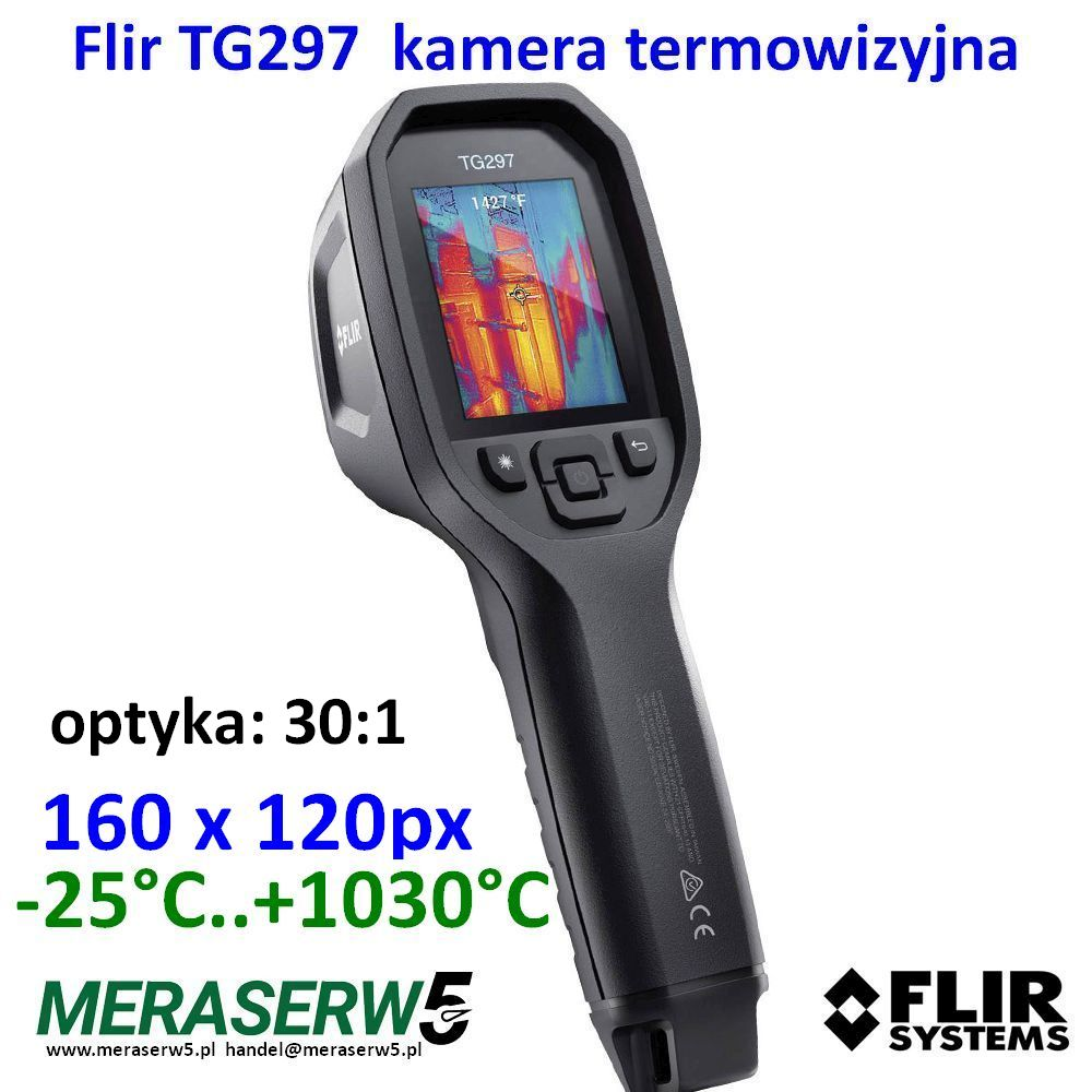 TG297