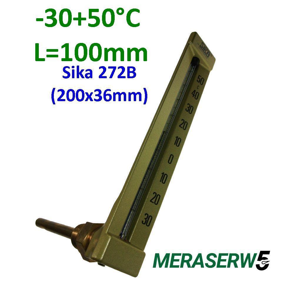 sika272b 30 50 r100mm