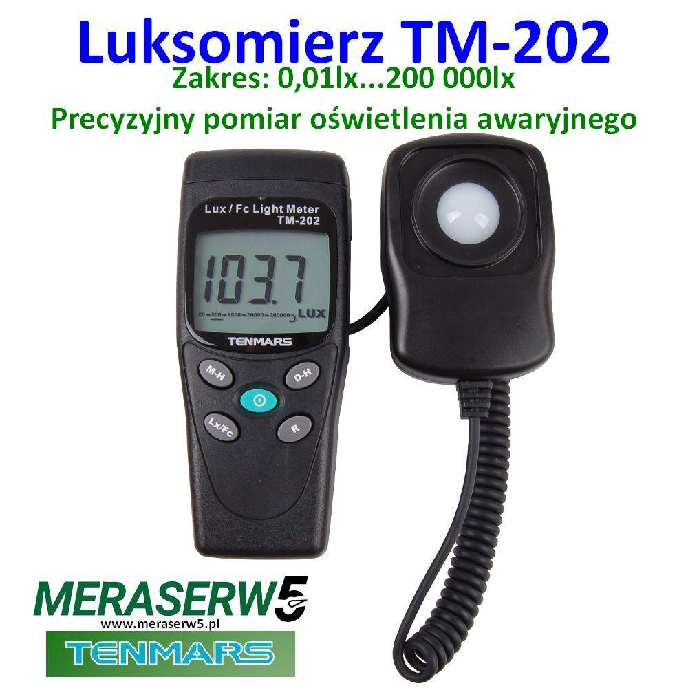 TM202