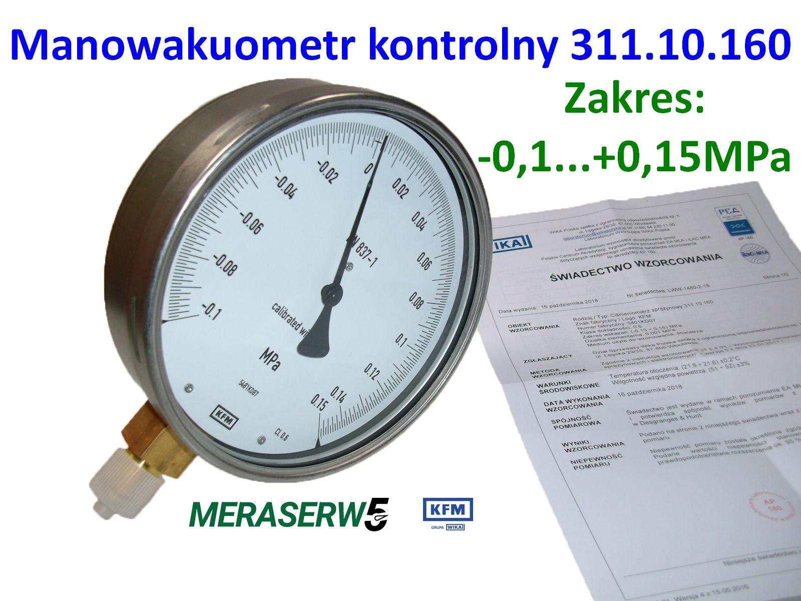 311.10 down 01015MPa