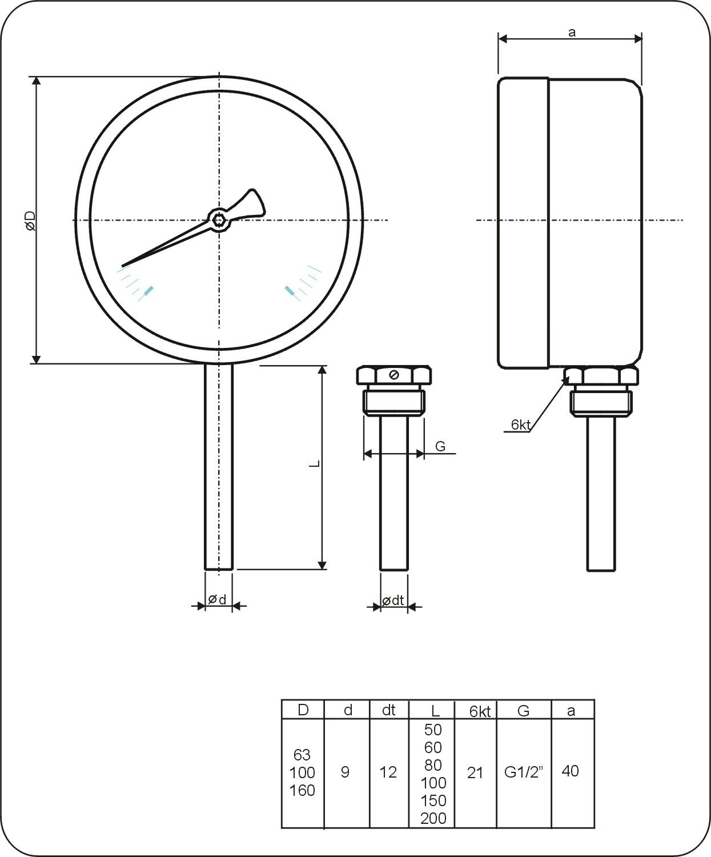 TB63R schemat
