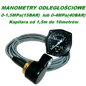 manometry-odleglosciowe