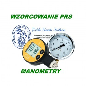 PRS-manometry7