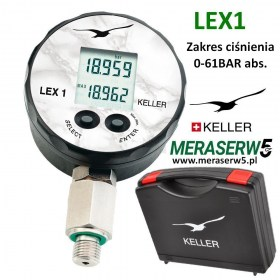 lex1 0-61bar abs.
